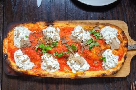 1buca_pizza-0